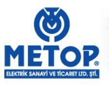 Metop Elektrik San Tic