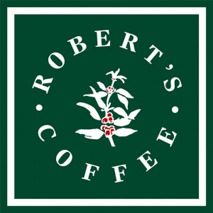 Roberts Cafe (Medium)